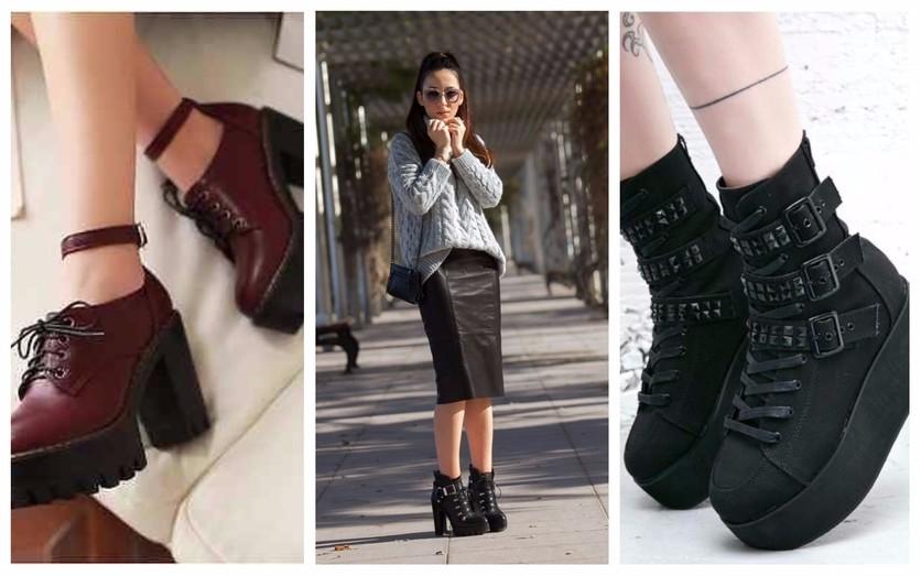 5 botas que debes usar este verano si odias las sandalias 2