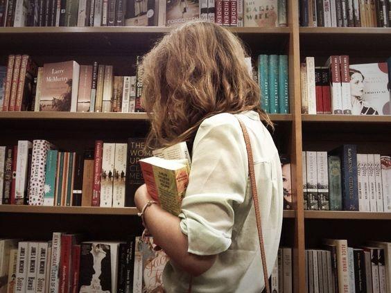 50 cuentos que debes leer para ser un experto en literatura 2