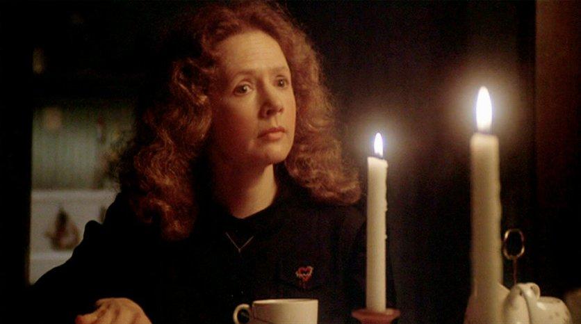 10 mujeres psicópatas del cine que amarás 7