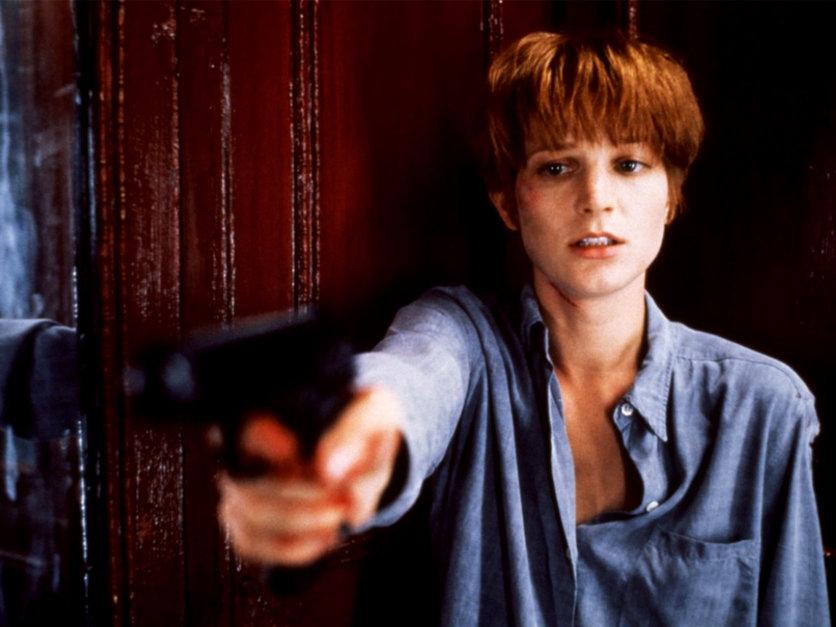 10 mujeres psicópatas del cine que amarás 3
