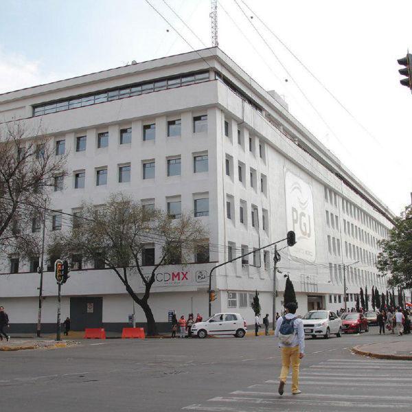 Corruptour: 10 lugares que debes conocer para entender la corrupción en México 9