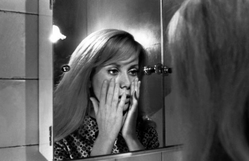 10 mujeres psicópatas del cine que amarás 5