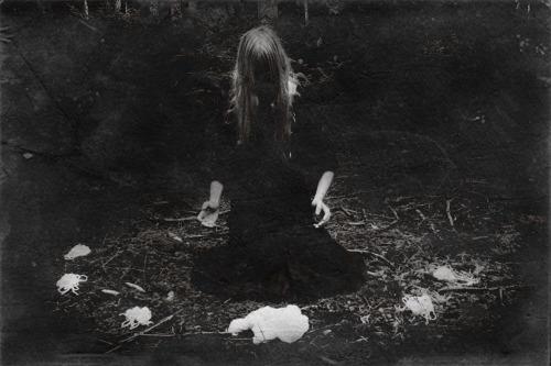 Tierra de brujas: cosas que debes hacer si decides visitar Salem 3