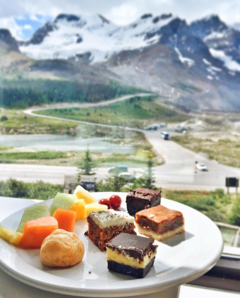 Cosas que debes saber si vas a hacer un viaje gastronómico 4