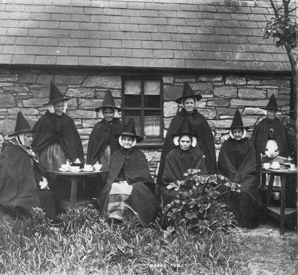 Tierra de brujas: cosas que debes hacer si decides visitar Salem 2