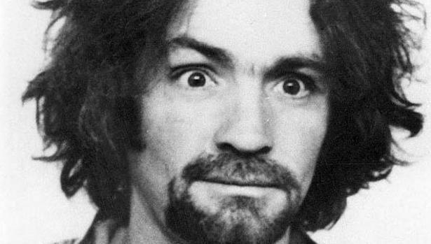 10 libros que debes leer para entender la mente de un asesino serial 6