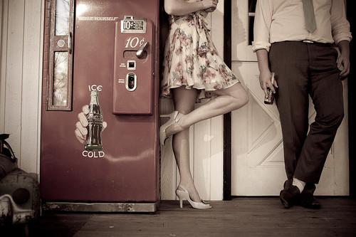 Razones por las que preferimos una pareja que sepa bailar 0