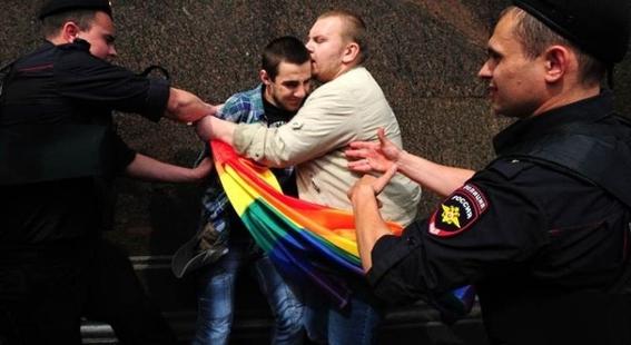 testimonios de gays chechenos 1