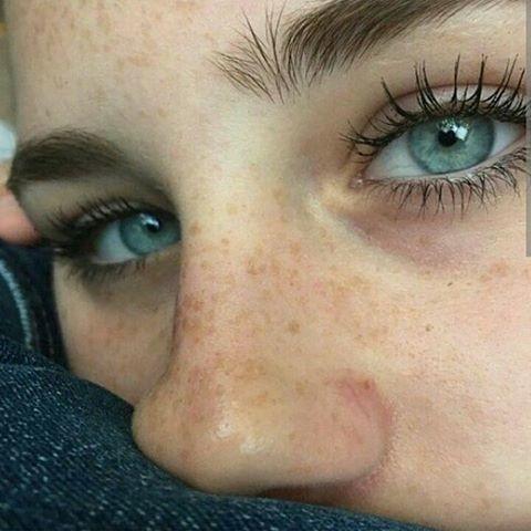 dormir con maquillaje 5