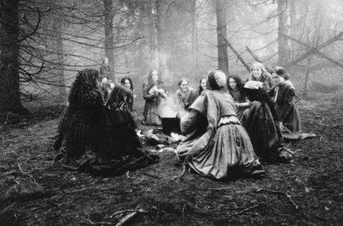 Tierra de brujas: cosas que debes hacer si decides visitar Salem 6