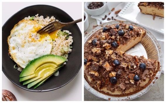 errores que cometemos al desayunar 4