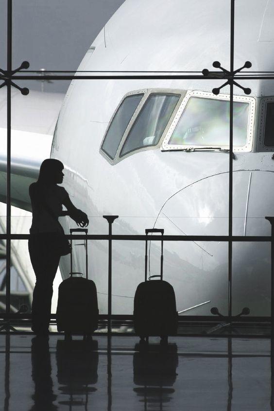7 pecados capitales que comete todo turista cuando sale de viaje 7
