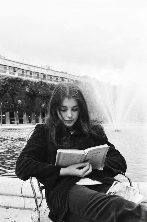 50 cuentos que debes leer para ser un experto en literatura 1