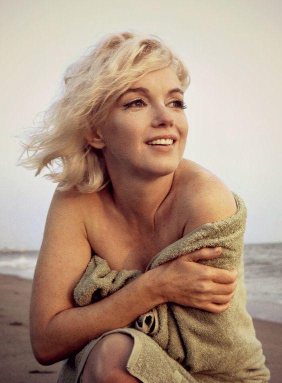 La depresión de Venus que padeció una de las mujeres más reales y emblemáticas del cine 0