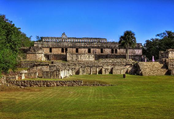 lugares turisticos de yucatan 2