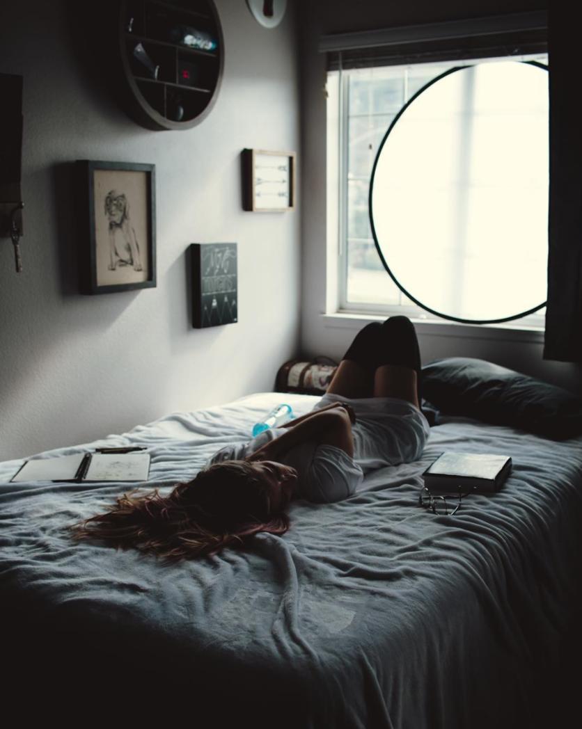 No se puede existir en plenitud cuando me faltas para dormir 1