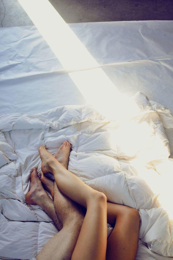 La técnica de meditación para tener los mejores orgasmos con tu pareja 1