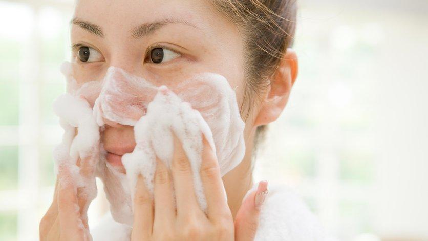 7 remedios para combatir el acné en poco tiempo y sin gastar mucho 1