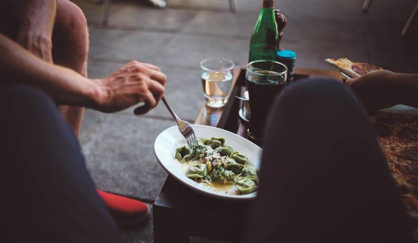 Cosas que debes saber si vas a hacer un viaje gastronómico 0
