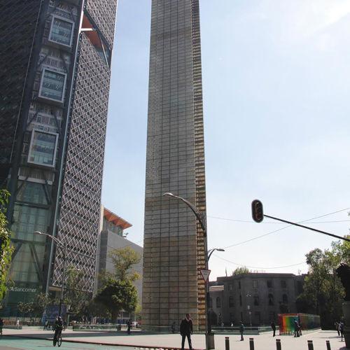 Corruptour: 10 lugares que debes conocer para entender la corrupción en México 2