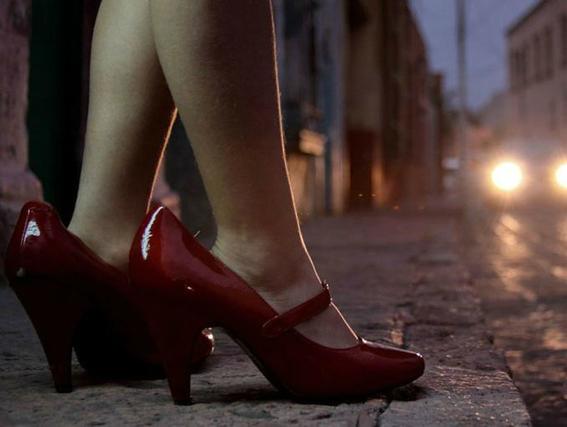 trata de mujeres en tlaxcala 2