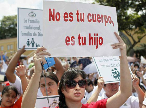 penalizacion de aborto en mexico 1