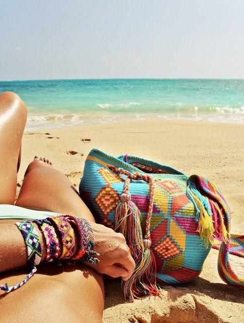 7 pecados capitales que comete todo turista cuando sale de viaje 3