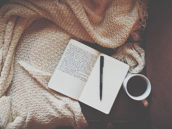 La parte inventada: la novela que nos revela cómo funciona la mente de un escritor 2