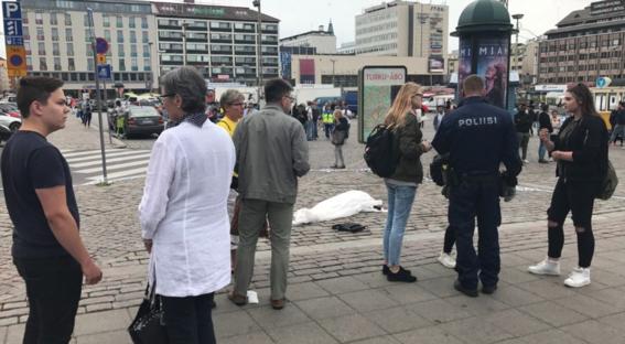 ataque en finlandia 3