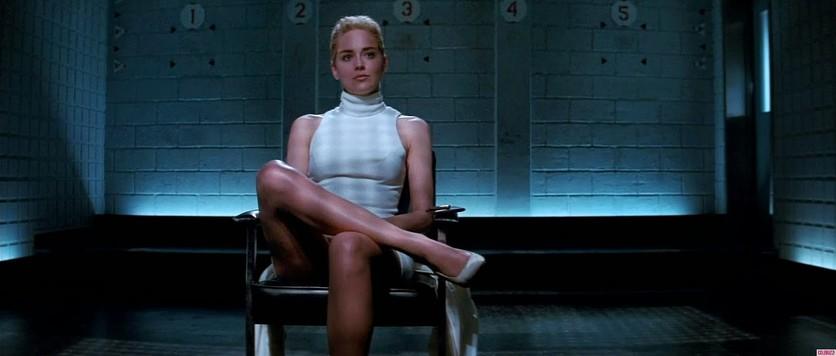 10 mujeres psicópatas del cine que amarás 4