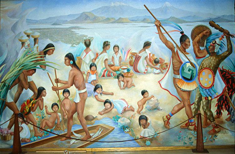 Lo que no sabías sobre la historia de la higiene en el México del siglo XIX 0