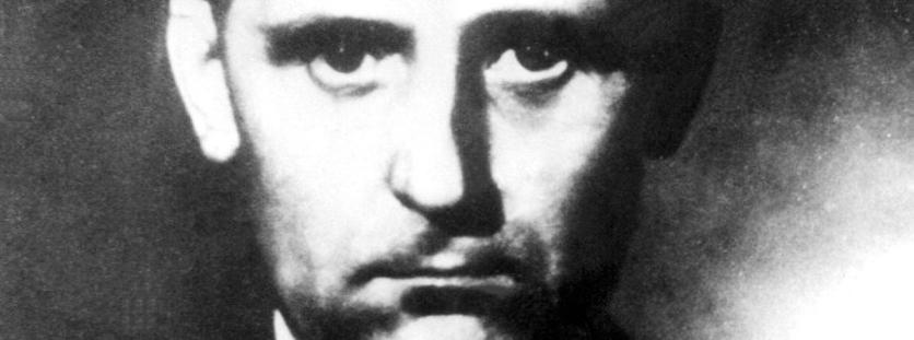 Los asesinos más despiadados de la historia que nunca fueron juzgados 6