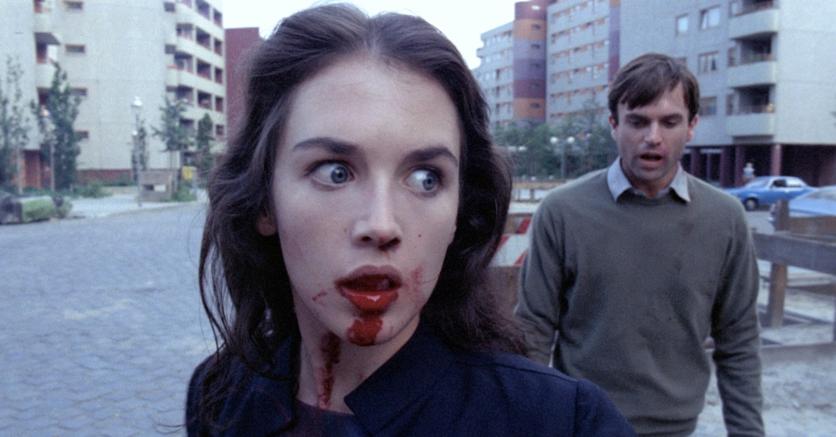 9 películas con las que el diablo poseerá tu alma y son mejores que 'El Exorcista' 7
