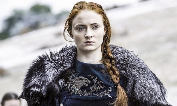 ¿Por qué convertirse en un protagonista de 'Games of Thrones' puede ser una mala idea? 4