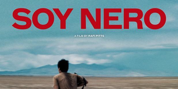 Soy Nero: la película que demuestra la desesperación por el sueño americano 2