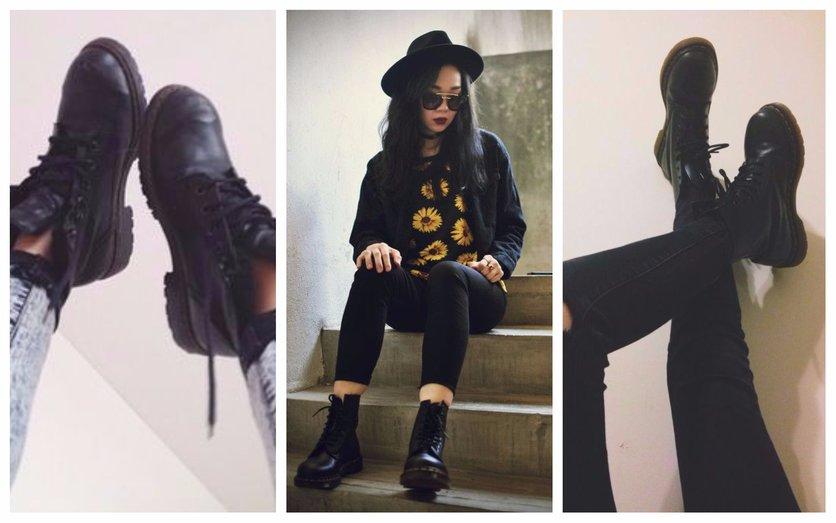 5 botas que debes usar este verano si odias las sandalias 1