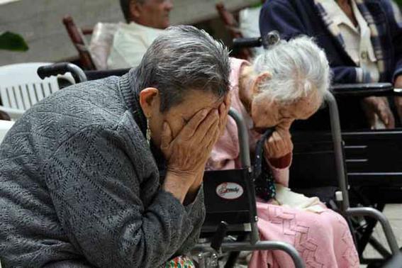 aumenta violencia contra adultos mayores 2