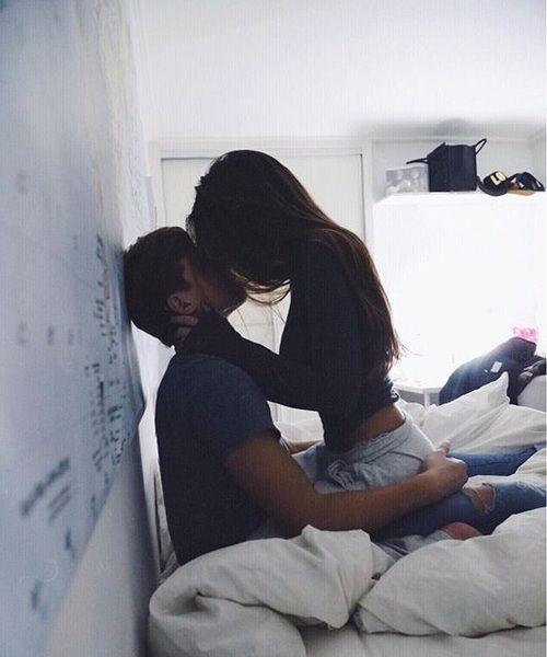 La técnica de meditación para tener los mejores orgasmos con tu pareja 3
