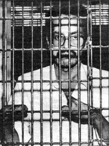 Los asesinos más despiadados de la historia que nunca fueron juzgados 4