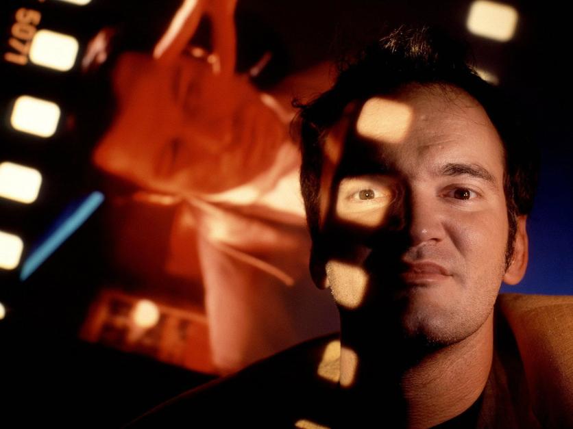 Las mejores y peores películas de Quentin Tarantino según la crítica y el público 0
