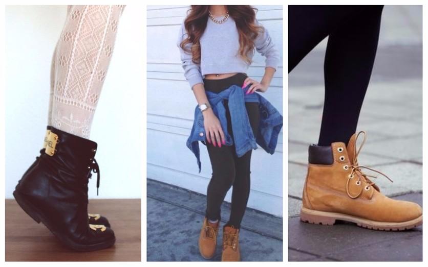 5 botas que debes usar este verano si odias las sandalias 3