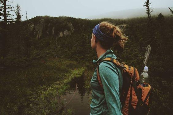 7 pecados capitales que comete todo turista cuando sale de viaje 0