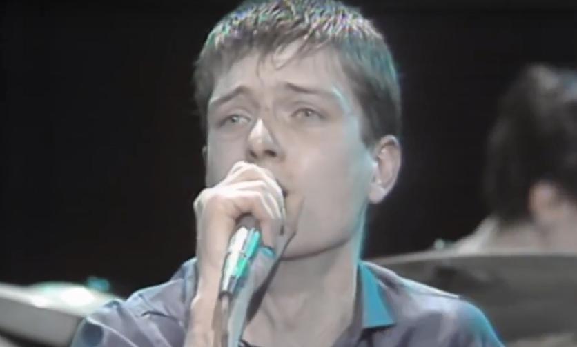 5 músicos que se quitaron la vida y sufrieron un final más trágico que Kurt Cobain 4