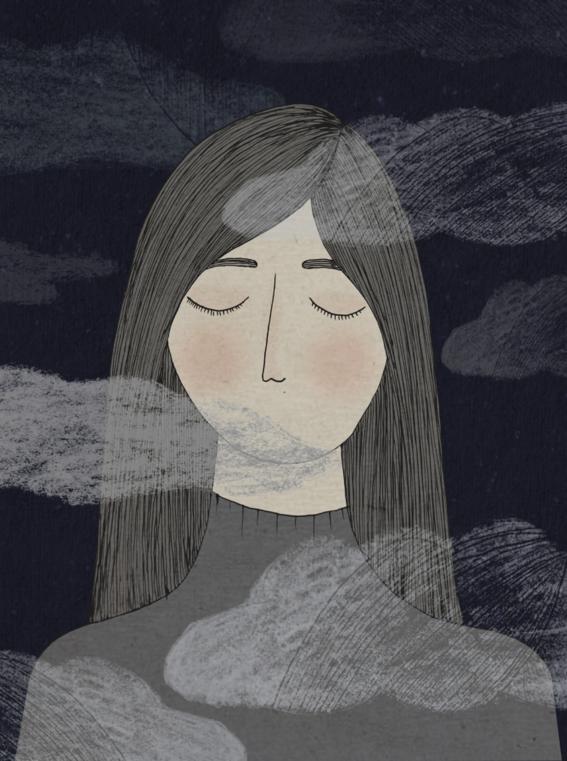 ilustraciones de mayra arvizo 9