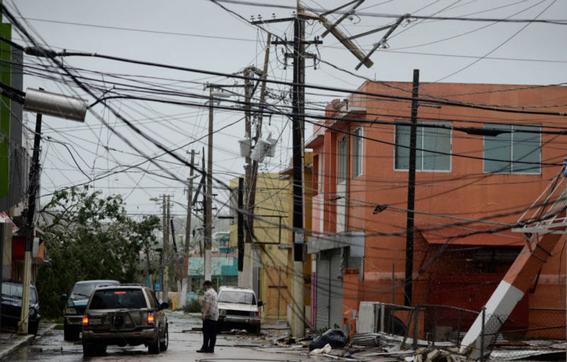 huracan maria devasto puerto rico 3
