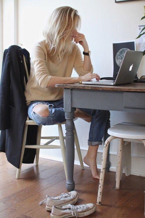 9 consejos que te ayudarán a evitar una crisis si crees que tu vida es un fracaso 3