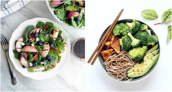 alimentos para eliminar las estrias 5