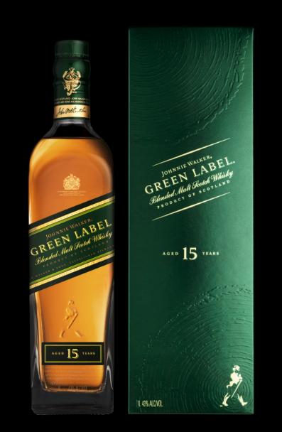 El secreto detrás del mejor whisky 1
