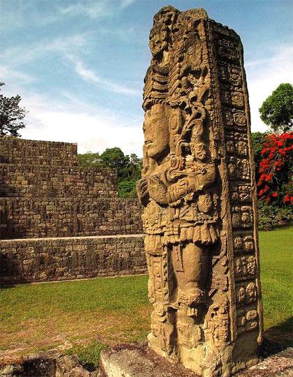 colapso de la civilizacion maya 2