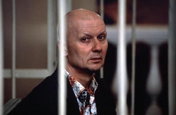 pareja de canibales rusos arrestados 3